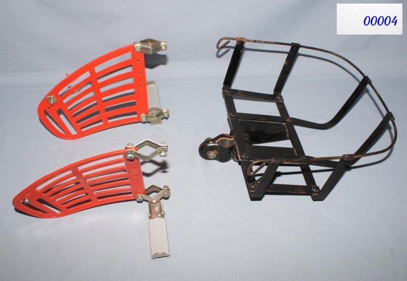 hollandrad kindersitz vorne fahrrad bilder sammlung. Black Bedroom Furniture Sets. Home Design Ideas