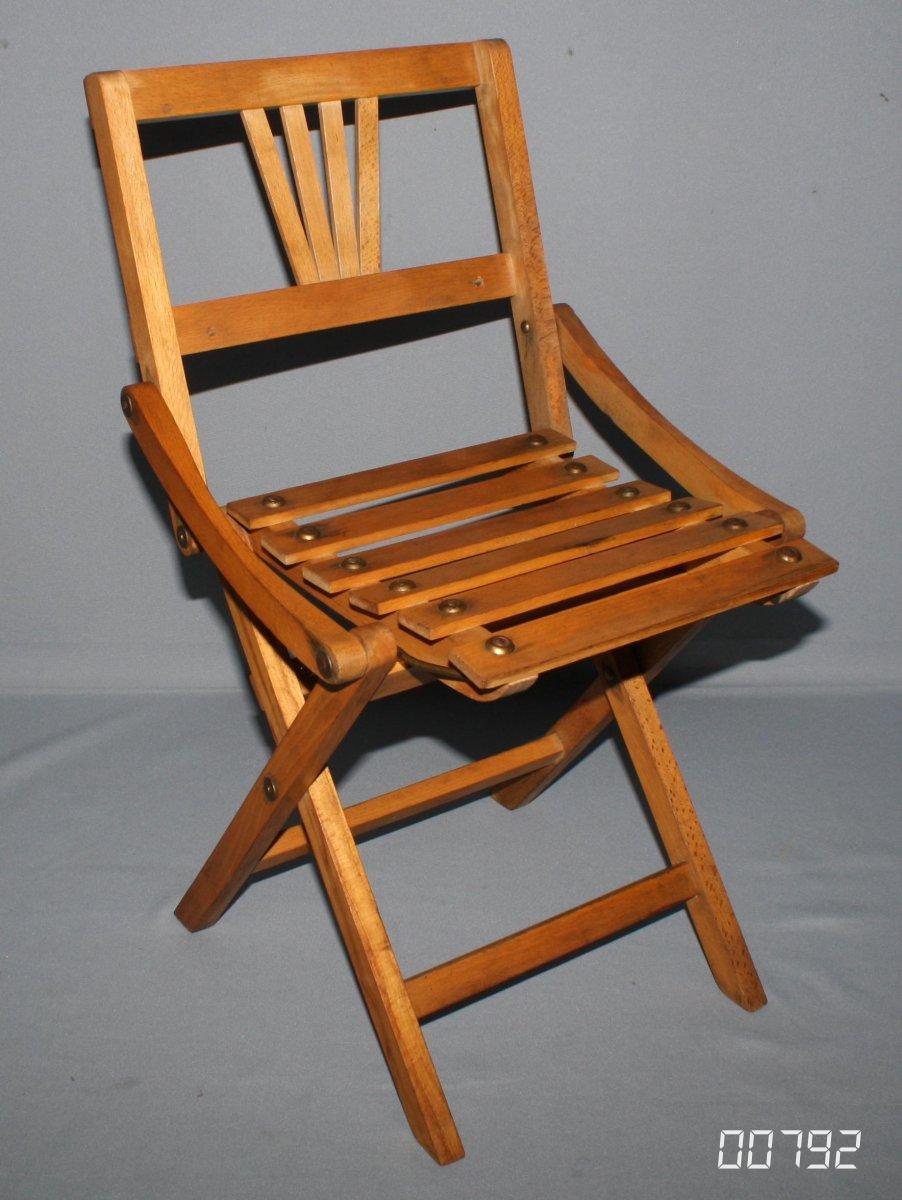 Klappstuhl Holz Antik sdatec.com