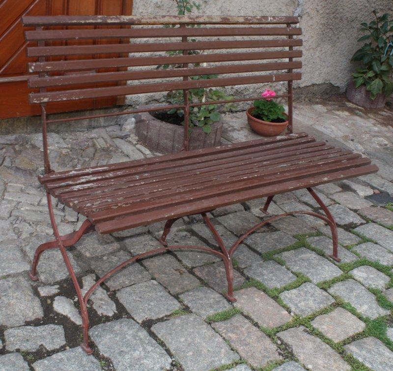 Gartenmobel Gunstig Hornbach : Es folgen weitere Fotos, welche den Zustand des Artikels genau