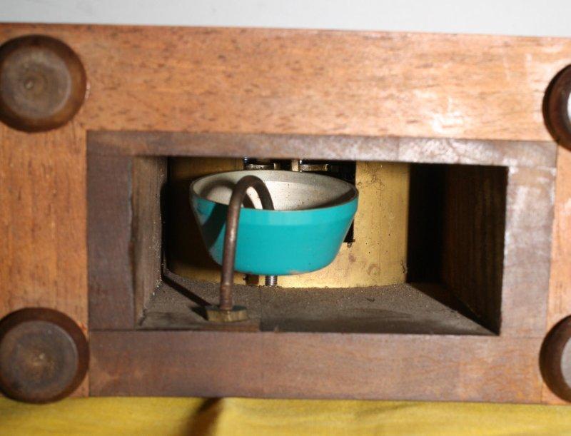 tischuhr kaminuhr mit wecker lenzkirch gr nderzeit um 1880 alt antik f r sammler. Black Bedroom Furniture Sets. Home Design Ideas