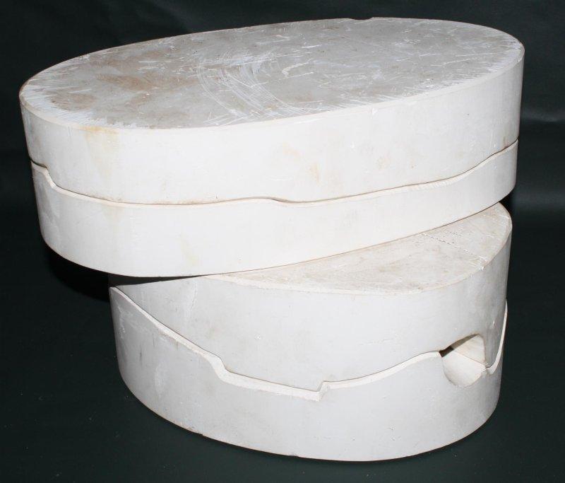 keramik gie formen selbst herstellen mischungsverh ltnis. Black Bedroom Furniture Sets. Home Design Ideas