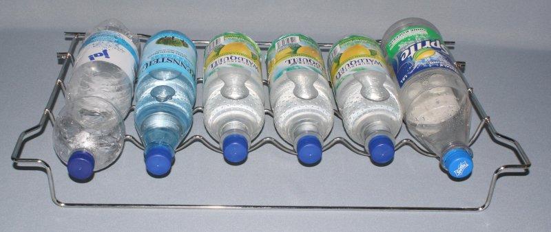 Details zu kühlschrank flaschenhalter flaschenregal ariston hotpoint