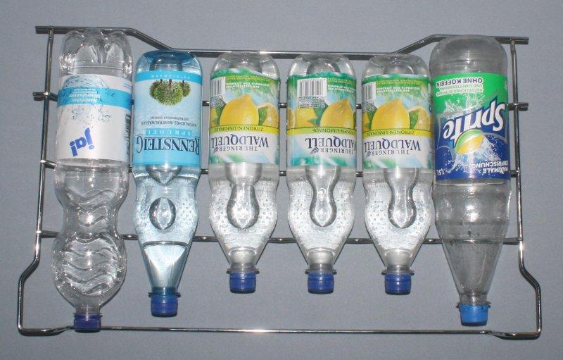 Kühlschrank flaschenhalter flaschenregal ariston hotpoint ouadrio 4d