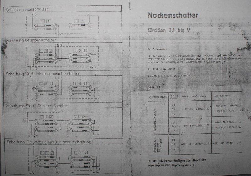 Fantastisch Stern Dreieck Motor Schaltplan Galerie - Der Schaltplan ...